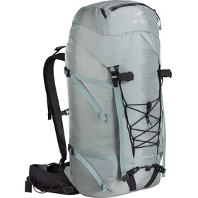 Arc'teryx Alpha AR 35 Backpack grey